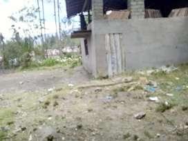 Remato terreno Cajamarca, baños del inca, CP Santa Barbara