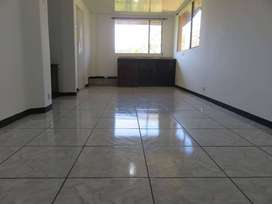 Impecable apartamento en Curridabat