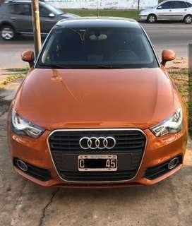 Audi A1 Sportback 1.4 Tfsi / Particular Vende