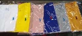 Camisetas niño polo ralph lauren