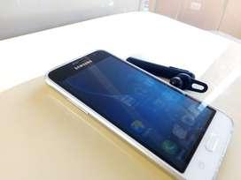 Samsung Galaxy Express 3 de Oportunidad