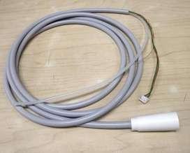 Cable para Escariador