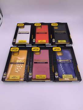 Covers otterbox symmtry