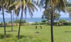 Incredible property with a previously functioning hotel at Playa Junquillal- 5 titled hectares with 500 meter beachfront