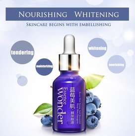 Serum LIFTIING FACIAL Argireline