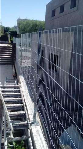 Emergencias Electricas en Mendoza