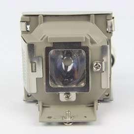Lámpara Viewsonic Pjd5122 Pjd5152 Pjd5352 Ref: Rlc-055