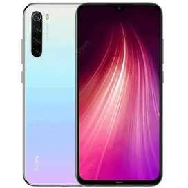 En el valle de tumbaco los mejores celulares nuevos desde $129 Huawei Honor Xiaomi Samsung Realme a domicilio