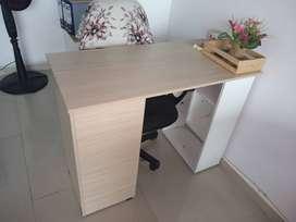 Venta de escritorios