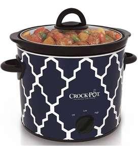 """Vendo o Permuto. Olla de cocción lenta o """"Slow Cooker"""", la original,  marca CrockPot"""