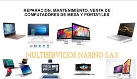 Reparación y mantenimiento tv