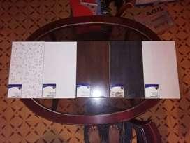 Baldosas CORONA 10/10 25x43 (NEGOCIABLES)