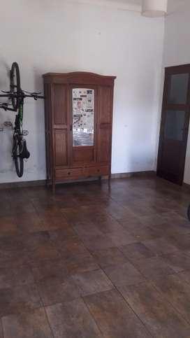 Casa en Santo Tome
