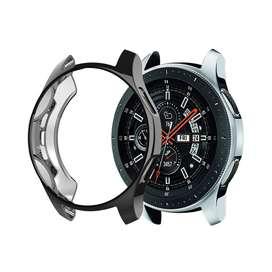 Carcasa Protector Samsung Gear Watch 42mm 46mm