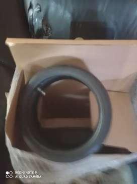 Vendo scooter xioami M365