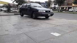 Hyundai Excel 92