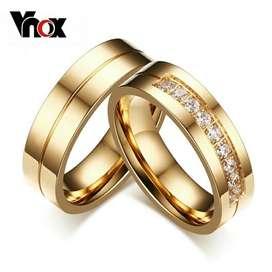 Aros de Matrimonio Oro 18k Plata 950 Boda Anillos Aniversario Joyas Iphone s21 mama regalo dia de la madre
