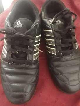 Zapatillas addidas