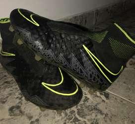 Hypervenom (Nike)