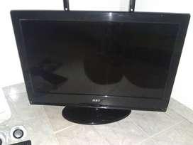 tv en buen estado