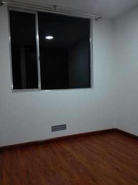 Hermoso apartamento excelente precio