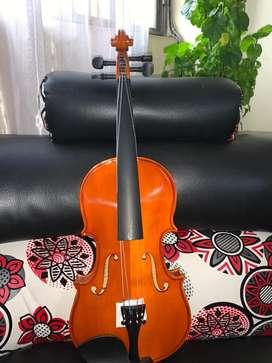 Violin mavis 3/4