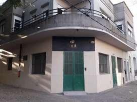 Alquiler de Local con Vivienda 39 y 116, Barrio Hipodromo