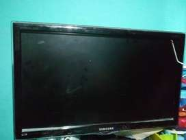 Televisor 19'