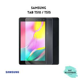 Vidrio Protector para Samsung TAB T510 / T515