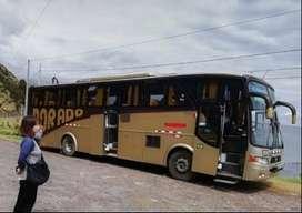 Bus en venta