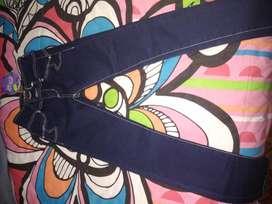 Lindo Jeans para Niña