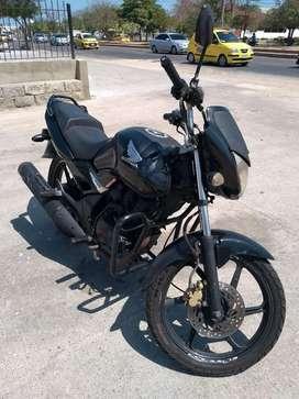 Cbf 150 2010