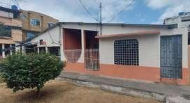 Vendo villa en Ciudadela Las Brisas