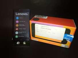 Lenovo B/Zoom
