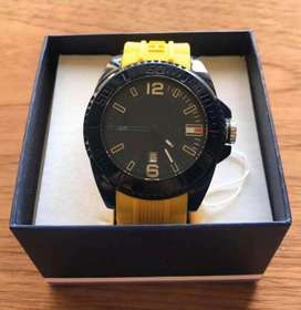 Reloj Tommy Hilfiger original, nuevo
