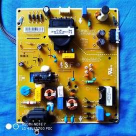 Vendo Tarjeta Fuente Tv LG 43LK5700 PDC
