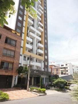 Arriendo Apartaestudio EL PRADO Bucaramanga Inmobiliaria Alejandro Dominguez Parra S.A.