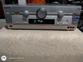 AMPLIFICADOR receiver Panasonic