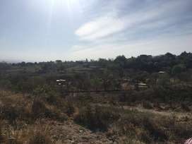 Dueño vende  terreno con escritura en cerro pan de azucar cosquin cordoba punilla