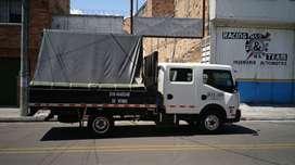 camion capstar N400, 2015