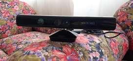 Kinect xbox 360 NEGOCIABLE