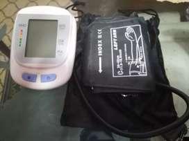 Vendo tensiometro digital nuevo