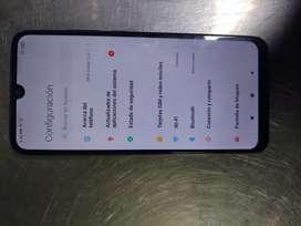 Vendo Xiaomi note 7