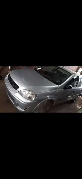 Vendo Chevrolet corsa 2