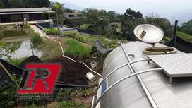 Carrotanque Agua Guaduas Villeta