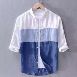 Se nesecitan talleres para confeccionar camisa