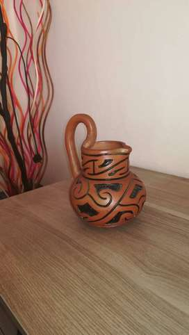 Tetera de cerámica Taiwanesa