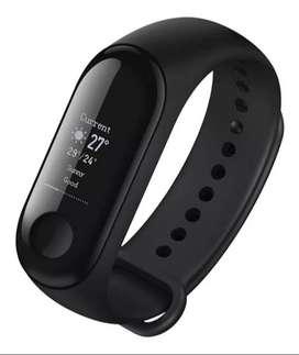 Smart watch band 3