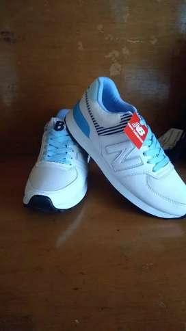 Tennis talla 38