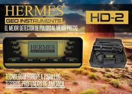 DETECTOR HERMES